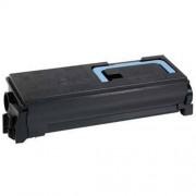 Kyocera Toner TK-540K - 1T02HL0EU0 Kyocera compatible negro