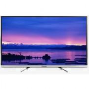 Panasonic TH-32ES500D 32 inches(81.28 cm) Standard Full HD TV