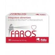 Faros 30 Compresse