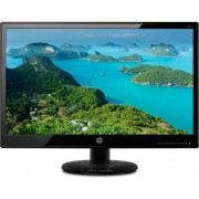 "Monitor 21.5"" HP 22kd LED, 1920x1080 5ms 250cd 90/65 Tilt VGA DVI-D"