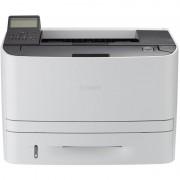 Imprimanta laser mono Canon i-Sensys LBP252DW A4
