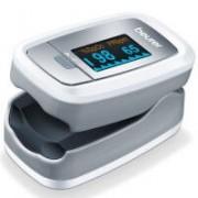 Pulsoximeter PO30
