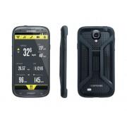 Carcasa-husa RideCase Samsung Galaxy S4 TT9836B