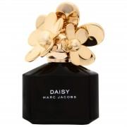 Marc Jacobs Daisy 50ml Eau de Parfum Spray