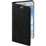Hama Booklet Single Nokia 3 zwart