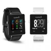 Ceas Garmin Vivoactive Smartwatch