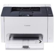 Imprimanta laser color CANON i-SENSYS LBP7010C, A4, USB