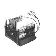 Modul AGA56.43A17