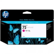 Cartridge HP No.72 C9372A magenta DesignJet T610/T1100ps, 130ml