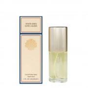 Estée Lauder. White Linen Eau de Parfum. Perfume 60ml