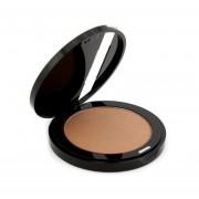 Make Up For Ever Sculpting Blush Powder Blush - #24 (Matte Fawn) 5.5g