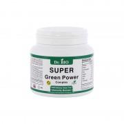 Super Green Power Complex - 150g