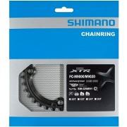 Shimano XTR FC-M9000 / 20-1 30/11 spd egyetlen konverter