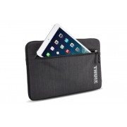 "Thule Strävan 15"" MacBook® Sleeve"