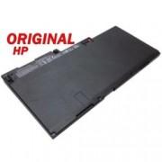Батерия (оригинална) за лаптоп HP, съвместима с модели EliteBook 740 745 750 755 840 850 Folio 1000 1020 ZBook 14 15u, 3-cell, 11.4V, 2200mAh