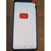 Ecran Display Samsung Galaxy S9 G960 cu mic Punct