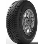 Anvelopa Iarna Michelin Alpin A4 165 70 R14 81T MS GRNX 3PMSF