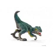 Figurina Schleich - Mini Velociraptor - SL14598