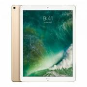 Apple 12.9-inch iPad Pro Cellular 512GB - Gold - mpll2hc/a