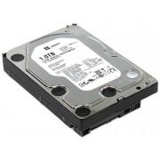 Жесткий диск HGST Ultrastar 7K2 1Tb HUS722T1TALA604 / 1W10001