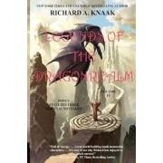 Legends of the Dragonrealm, Vol. IV, Paperback