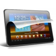 Anti-Glare Screen Protector for Samsung Galaxy Tab 8.9 4G - Samsung Screen Protector
