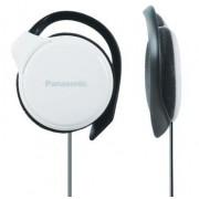 Casti Stereo Panasonic RP-HS46E (Alb)