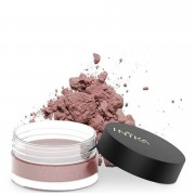 INIKA Mineral Eyeshadow (Various Colours) - Peach Fetish