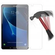 Protector de Ecrã de Vidro para Samsung Galaxy Tab A 10.1 (2016) T580, T585