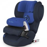 Столче за кола Juno 2 Fix Royal Blue 2016, Cybex, 516151008