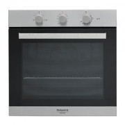 Forno Hotpoint Ariston FA3 530 H IX HA