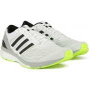 ADIDAS ADIZERO BOSTON 6 WIDE Running Shoes For Men(Multicolor)