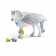 SCHLEICH figurice set za lecenje 42145