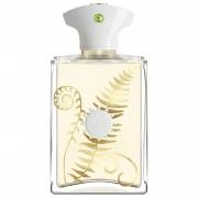 Amouage Eau de Parfum Bracken Man 100 ml de