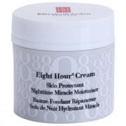 Elizabeth Arden Eight Hour Cream Nightime Miracle Moisturizer нощен хидратиращ крем 50 мл.