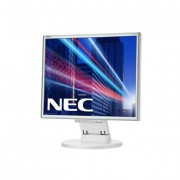 NEC monitor MultiSync LCD E171M 17\ 5ms, DVI, speakers, fehér