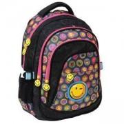 Детска Раница Smiley, 32x20x46 cм., 225332