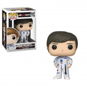 Pop! Vinyl The Big Bang Theory - Howard Figura Pop! Vinyl