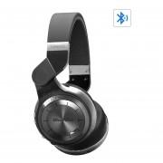 Audífonos Bluedio T2 Bluetooth Plegable Bass Súper con Mic