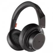 Безжични слушалки Plantronics BackBeat GO 605 Black, 211216-99