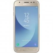 Samsung Galaxy J3 2017 (Lebara Prepaid) goud