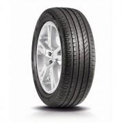 Cooper Neumático 4x4 Zeon 4xs Sport 255/50 R19 107 W Xl