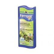 Solutie acvariu JBL Ferropol 500 ml