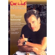 Dave Weckl: How to Practise [DVD] [2001]
