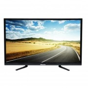 Televisión Hisense 32H3B1 LED 32''-Negro