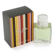 Paul Smith Extreme Eau De Toilette Spray 1.7 oz / 50.28 mL Men's Fragrance 401206