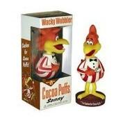 Funko Cocoa Puffs Sonny Wacky Wobbler