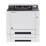 Kyocera Ecosys P5021cdn Laser Printer - Colour