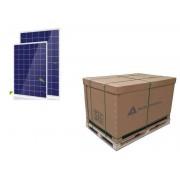 Panel fotowoltaiczny polikrystaliczny 30 sztuk Kingdom Solar KD-P280-