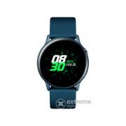 Samsung Galaxy Watch Active pametni sat, modra